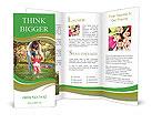 0000092041 Brochure Template