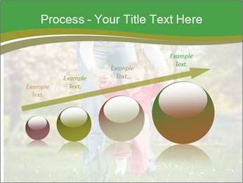 First steps PowerPoint Template - Slide 87