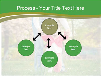 First steps PowerPoint Template - Slide 91