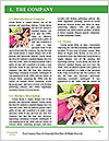 0000092041 Word Templates - Page 3