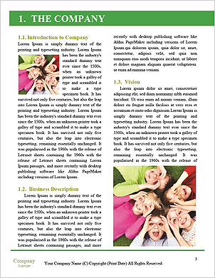 0000092041 Word Template - Page 3