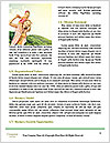 0000092041 Word Templates - Page 4