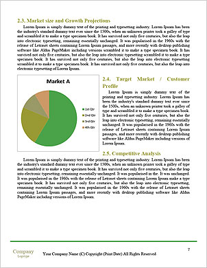 0000092041 Word Template - Page 7