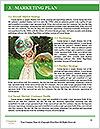 0000092041 Word Templates - Page 8