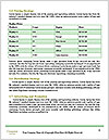 0000092041 Word Templates - Page 9