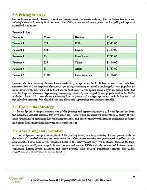 0000092041 Word Template - Page 9