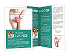 0000092042 Brochure Template