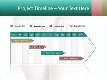 0000092042 PowerPoint Template - Slide 25
