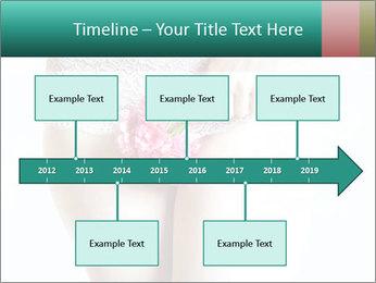 0000092042 PowerPoint Template - Slide 28