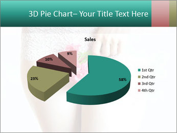 0000092042 PowerPoint Template - Slide 35