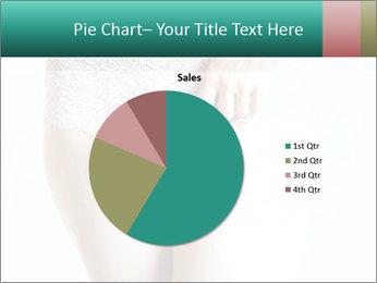 0000092042 PowerPoint Template - Slide 36