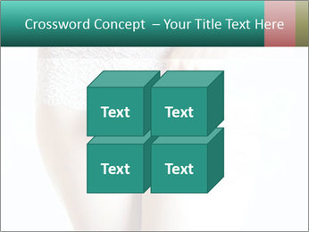 0000092042 PowerPoint Template - Slide 39