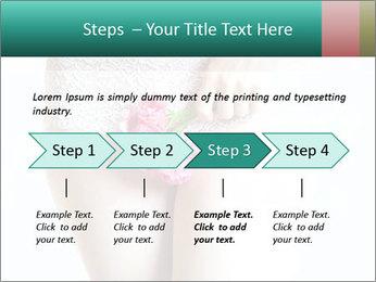 0000092042 PowerPoint Template - Slide 4