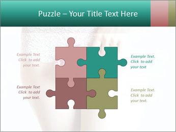 0000092042 PowerPoint Template - Slide 43