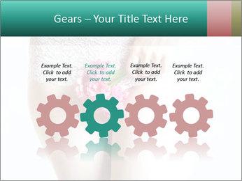 0000092042 PowerPoint Template - Slide 48