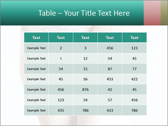 0000092042 PowerPoint Template - Slide 55