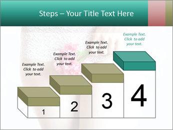 0000092042 PowerPoint Template - Slide 64