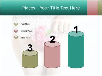 0000092042 PowerPoint Template - Slide 65