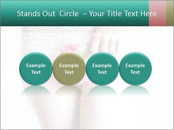 0000092042 PowerPoint Template - Slide 76