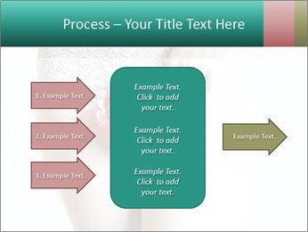 0000092042 PowerPoint Template - Slide 85