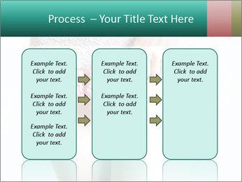 0000092042 PowerPoint Template - Slide 86
