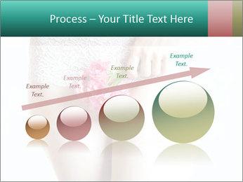 0000092042 PowerPoint Template - Slide 87