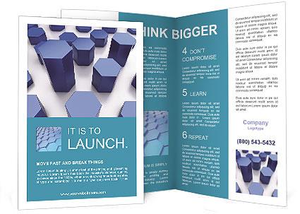 0000092043 Brochure Template
