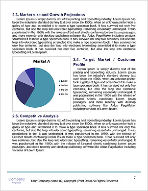 0000092043 Word Template - Page 7