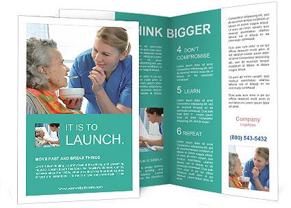 0000092044 Brochure Template
