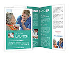 0000092044 Brochure Templates