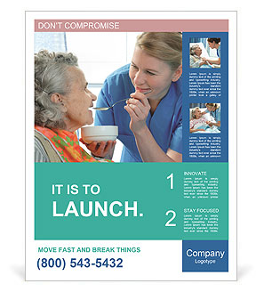 0000092044 Poster Template