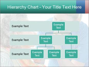 Senior woman PowerPoint Templates - Slide 67