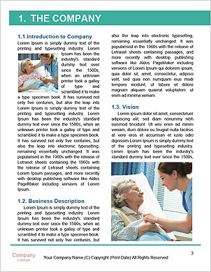0000092044 Word Template - Page 3
