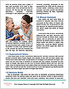 0000092044 Word Templates - Page 4