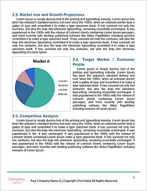0000092044 Word Template - Page 7