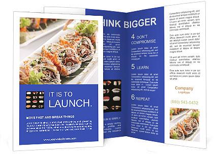 0000092045 Brochure Templates