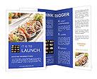 0000092045 Brochure Template