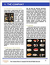 0000092045 Word Templates - Page 3