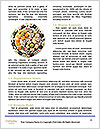 0000092045 Word Templates - Page 4