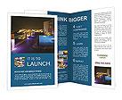 0000092046 Brochure Template