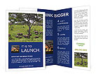 0000092047 Brochure Template