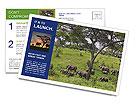 0000092047 Postcard Templates