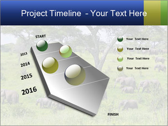 0000092047 PowerPoint Template - Slide 26