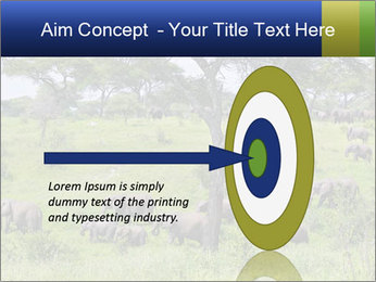 0000092047 PowerPoint Template - Slide 83