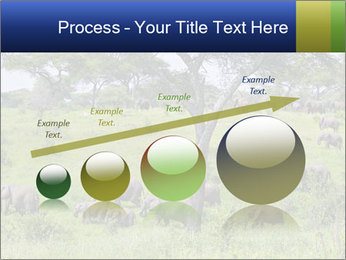 0000092047 PowerPoint Template - Slide 87