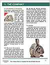 0000092048 Word Templates - Page 3