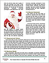 0000092048 Word Templates - Page 4