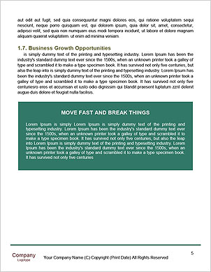 0000092048 Word Template - Page 5