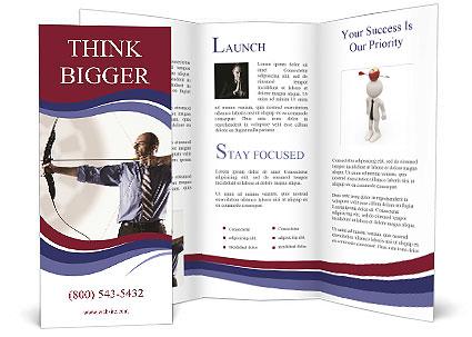 0000092049 Brochure Templates