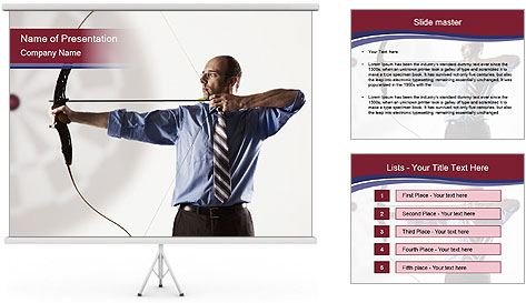 0000092049 PowerPoint Template